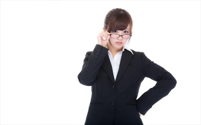 海外在住でも日本のFX口座が開設できるFX会社は?